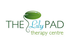 The Lily Pad Therapy Centre