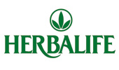 Herbalife Products