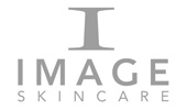 Image Skincare available at Eden Skin & Laser Clinic