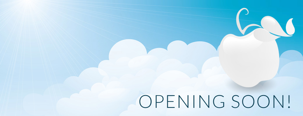 Eden Skin & Laser Clinic Opening Soon!