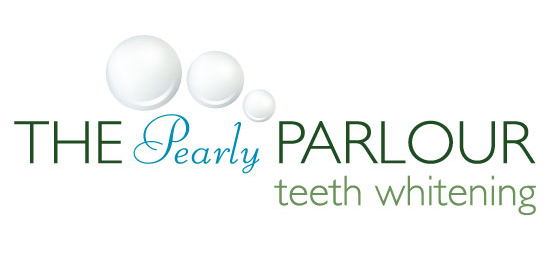 Pearly Parlour Teeth Whitening at Eden Skin & Laser Clinic