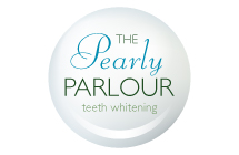 Pearly Parlour Teeth Whitening