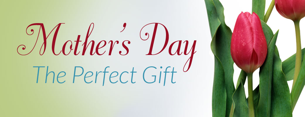 Mothers Day Gift Voucher