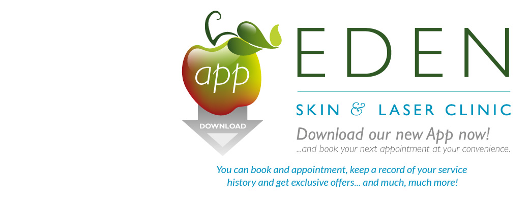 Download Our Amazing New App!!