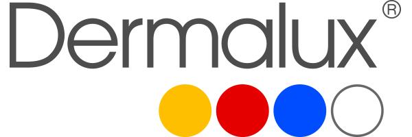 Dermalux-«Logo Hi Res