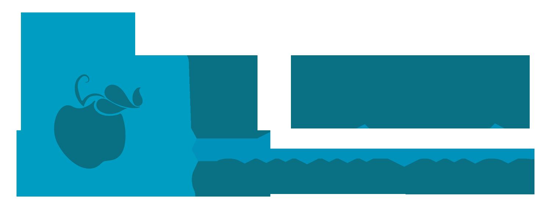 Eden Online Store