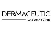 Dermaceutic available at Eden Skin & Laser Clinic