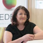 Lucy Carty Eden Skin and Laser Roscommon