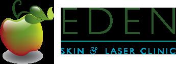 Eden Skin & Laser Clinic